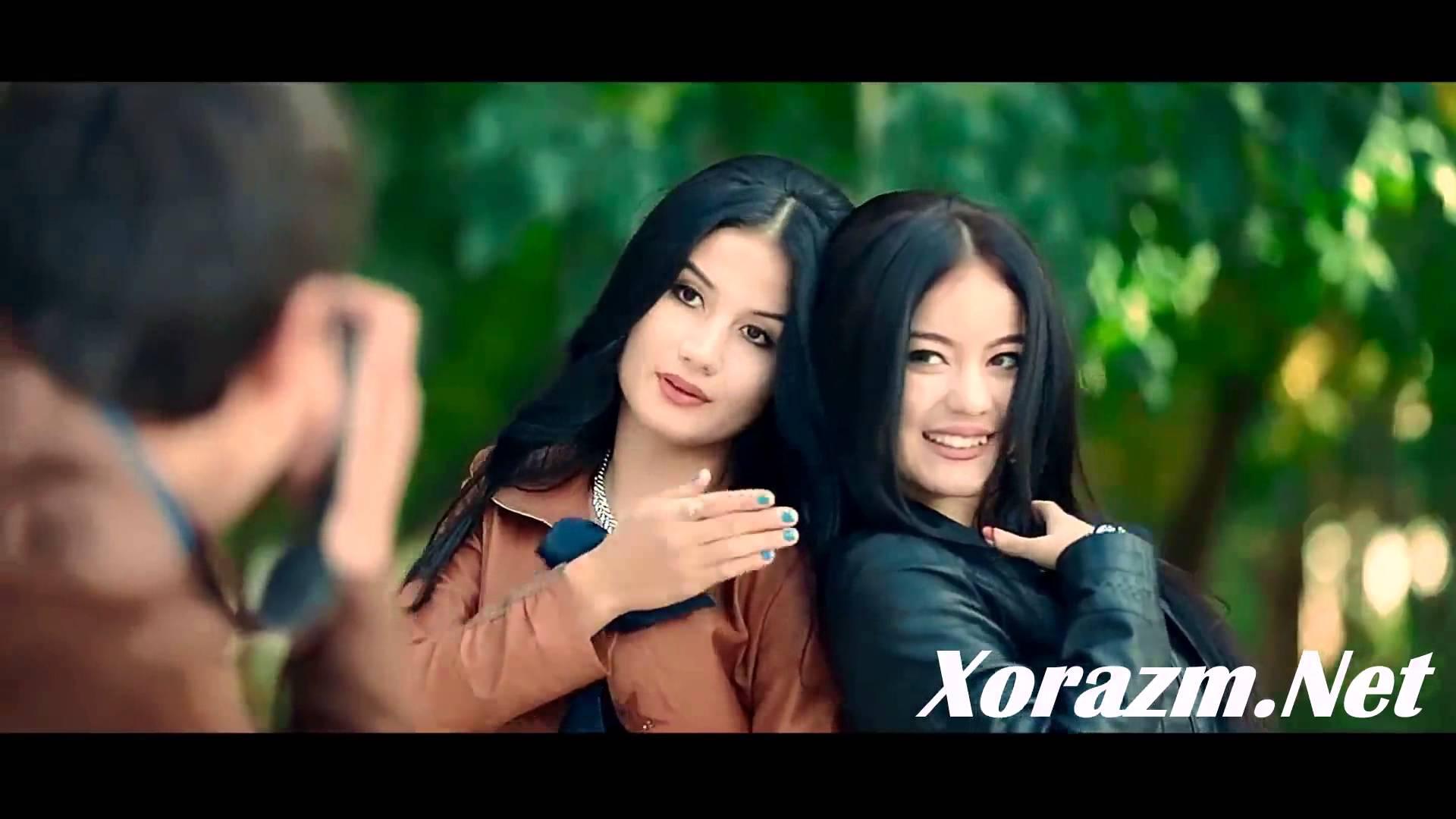 Ютуб музыка узбекская классика, Узбекская классическая музыка video 9 фотография
