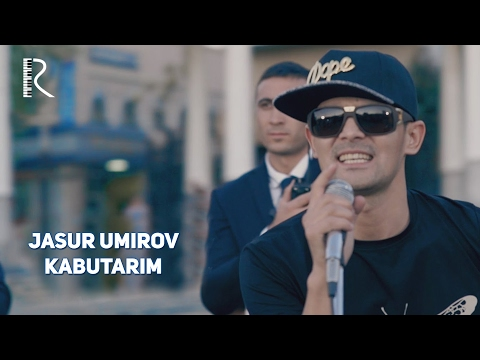 Скачать jasur umirov kabutarim | жасур умиров кабутарим.
