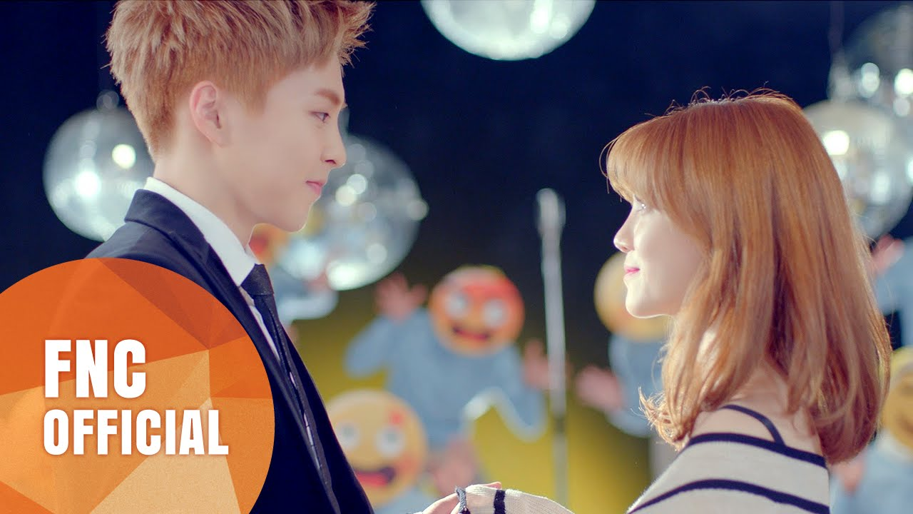 AOA (JIMIN) - Call You Bae (Feat. XIUMIN of EXO)