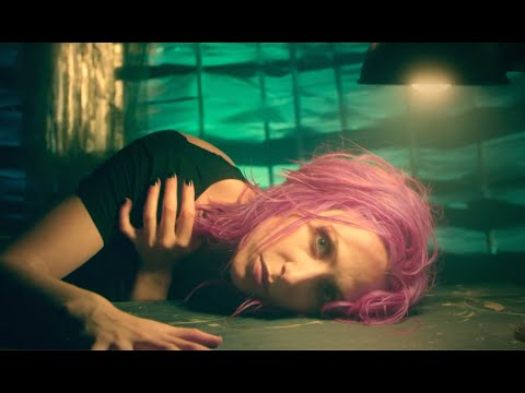 ICON FOR HIRE - Supposed to be