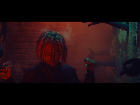 Lil Pump - Next (feat. Rich The Kid)