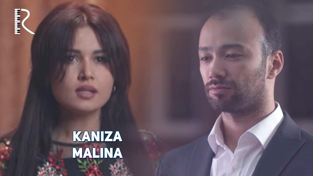 Kaniza - Malina   Каниза - Малина