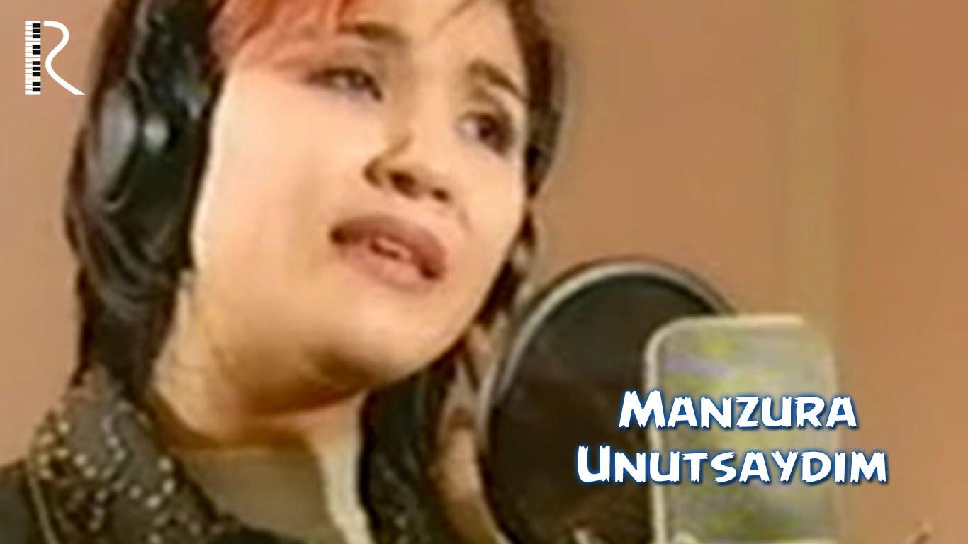 Foto manzura » скачать музыку бесплатно новинки музыки 2019.