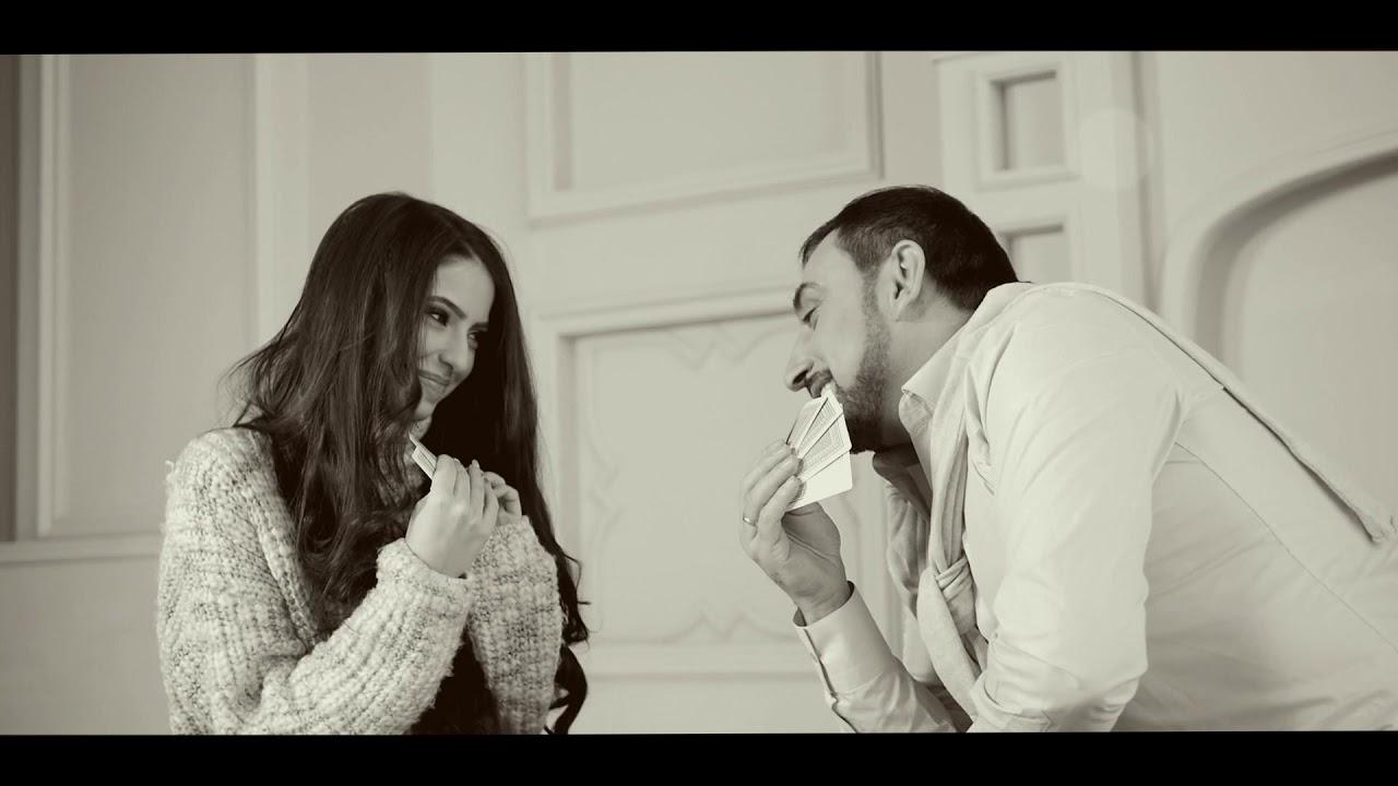 скачать видео азербайджанские клипы