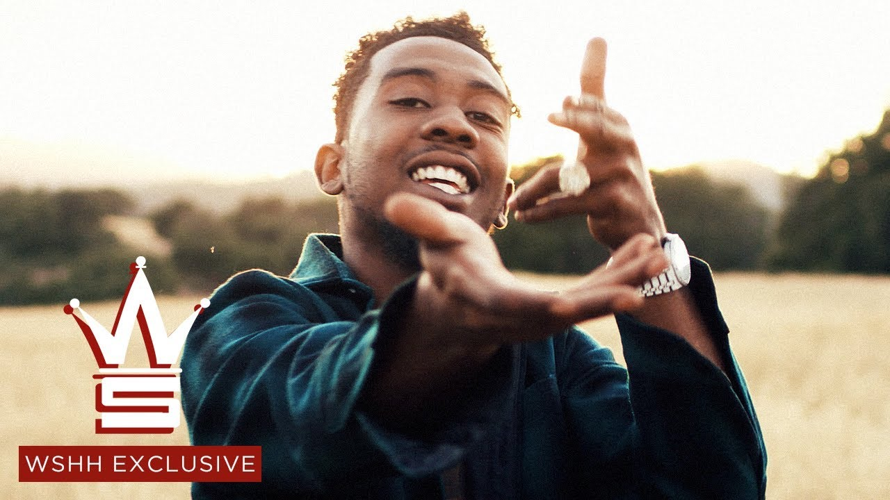 "Desiigner ""Shoot"" (Prod. by Play n Skillz)"