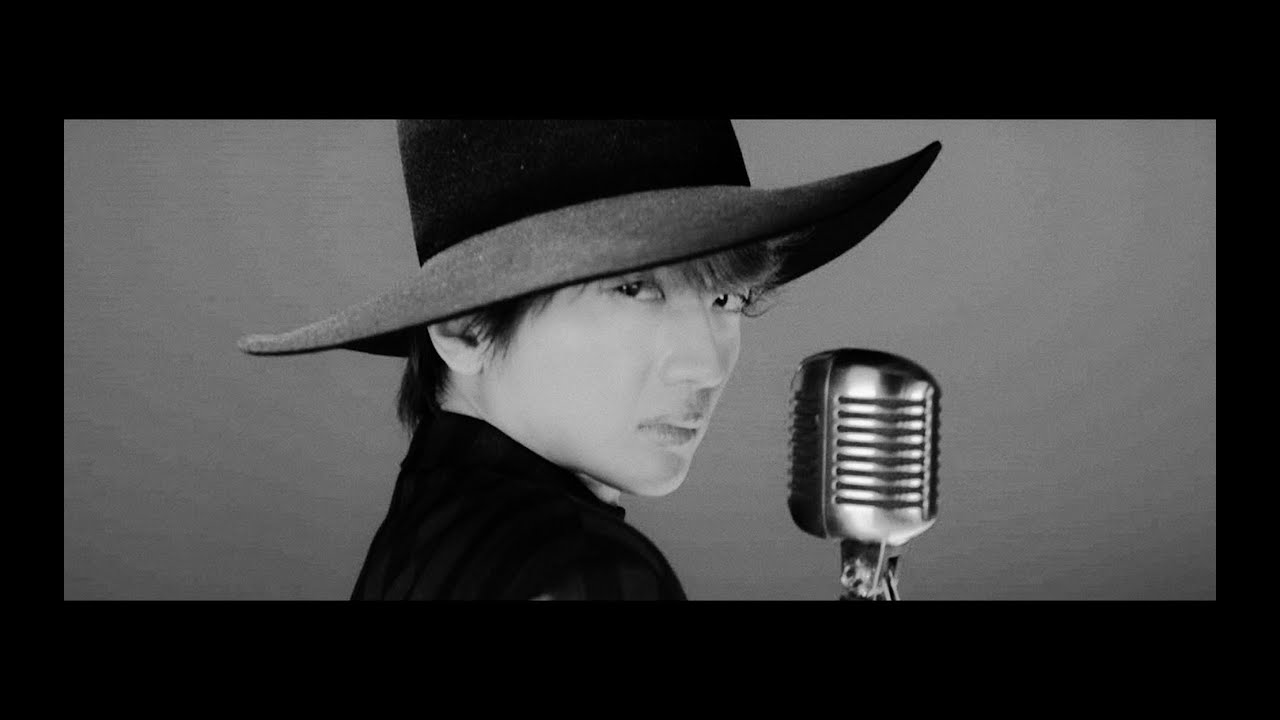 Nissy - Affinity -Short Vocal ver.-